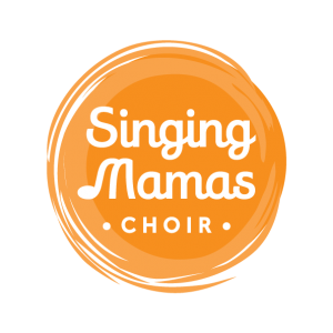 Singing Mamas Choir